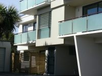 BeachLife Apartments - Click to enlarge